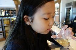 [캐나다 토론토 여행] 나이아가라 온더 레이크와 와이너리 체험 (Inniskillin 아이스와인)