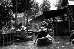 '2012年 3月 17~21日 Bangkok 여행기~  (4일차)