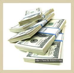 [금리비교]시중은행, 종금사, 우체국예금, 상호저축은행 금리비교
