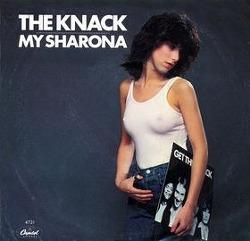[36] 디스코를 엎은 My Sharona