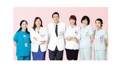2012.가을_Medical Issue