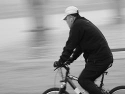 자전거 패닝