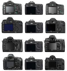 쇼핑몰 카메라]인터넷 쇼핑몰 창업용 카메라 선택시 가장 많이 받는 질문.#1