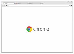 Google 크롬에서 여러 프로필 사용하는 방법.
