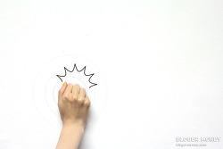 블로그로 돈벌기! 알맹이비즈(amiitem.com) 업계 최고가 적용~!