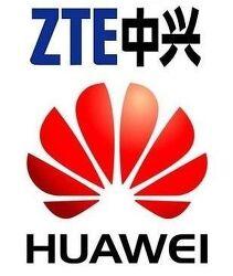 한국진출한 중국 화웨이 보급형 스마트폰 ZTE, 과연 성공할 수 있을까?