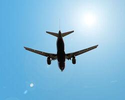 [캐나다 워킹홀리데이] 비행기표 '편도 항공권'이 '왕복 항공권'보다 좋은 이유 3가지