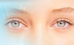 보상 지급 사례  - 질병 명 ; 덧 눈꺼풀 (H02.09)