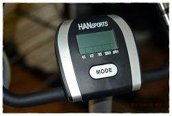 집에서 사이클 유산소 운동으로 더 빨리 지방 연소시키는 방법