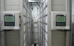 축전지 진단장비 축전지 품질진단측정기 축전지 진단시스템 와튼