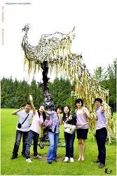 2010.09.19 청남대 [인물]4