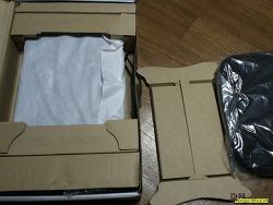 노트북 구입!! ASUS U31SD-RX258V