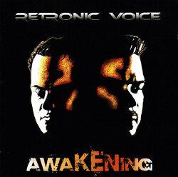 네오 이탈로 디스코, Retronic Voice - Shot Down