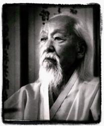 우학도인, 봉우 권태훈 선생 예언