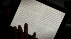 EBS 집중기획 '검색보다는 사색입니다' 9회 - 우리는 인터넷으로 어떻게 글을 읽는가 - 20130307