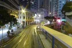 홍콩 여행 Ⅳ