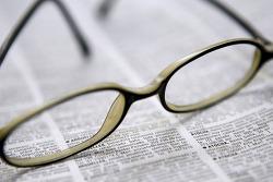 개인사업자 부가가치세 절세를 위한 5가지 Tip