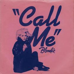 [12] 80년대를 열어젖힌 Call Me