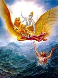 12. 박티 요가 - भक्तियोग 바가바드 기타 Bhagavad-gītā