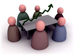 변액연금보험 vs 변액유니버셜보험 비교와 추천사이트