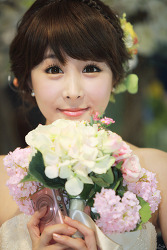 2012 P&I 사진영상기자재전 - 김지민 님