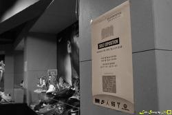 [SOLE EXPOSITION 2010] Event Recap - Preview (현장 스케치 미리보기)