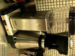 '오늘의 커피 : Today's Brew!' 시작합니다~