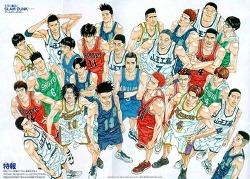 한국 스포츠만화, 생활체육에서 활력을 찾자.