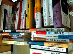 Social Web을 흐름을 알수 있는 책요?