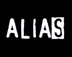 오프닝 타이틀: Alias - 절제와 일관성