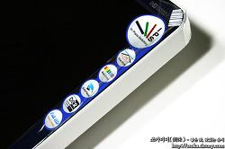 AOC AlphaScan iF23 무결점 23인치 LCD 모니터 구입개봉기!