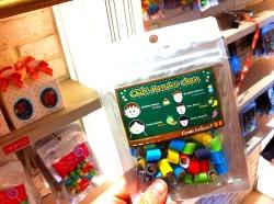 하라주쿠의 달콤한 수제 사탕가게, Candy Artisans