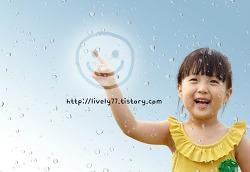 lig어린이보험 인기있는 이유는? lig희망플러스자녀보험 유리하게 준비하기