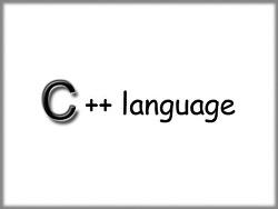 [C++ 언어] 제 7 강 : 상속