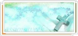 예수 우리 왕이여 / 회복21 Worship(시리즈)