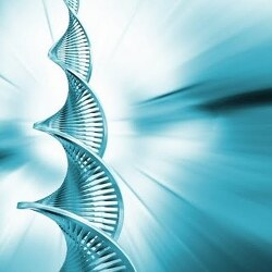 Russians Change DNA with Frequency Experiments