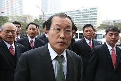 "MBC, 선거 끝나기 무섭게 '언론학살'...""당장 멈추어라"""