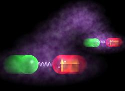Universe's Quantum Weirdness Limits Its Weirdness