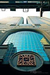 2010.11.17_2 홍콩, 도시로의 유학