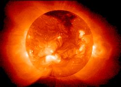 태양계 (Solar System)