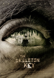 The Skeleton Key(스켈리톤 키), 2005