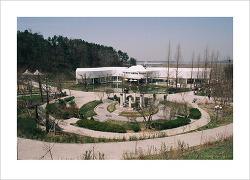 서울 인근 소풍 가기 좋은 곳(1) - 피나클랜드