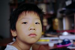 Film #014 (08월 - 12월)
