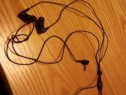 [이어폰사용기]ULTIMATE EARS Super.fi 5 Pro  / 슈파5% / 슈퍼파이5프로/ 슈파5프로