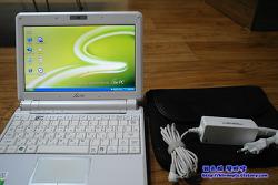 Netbook _ ASUS EEEPC901