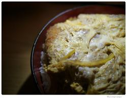 요시다식당 / 吉田食堂