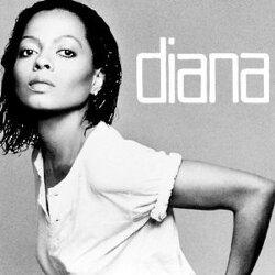 [빌보드 1위곡, 1980년 열두번째, 4주] Diana Ross - Upside down
