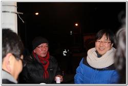 사진 몇 장^^