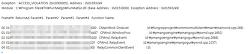 릴리즈 게임 오류(SHE)를 자동으로 웹서버로 발송, 리포팅하는 디버깅 솔루션