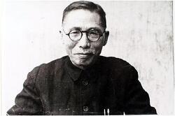 좌익세력들을 증오했던 백범 김구 선생